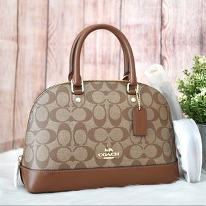 acf5df553122 Women s Saddle Bags